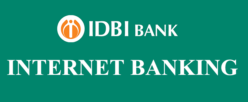 How to Transfer Money from IDBI Net banking to other checking account