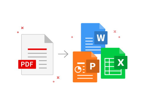 Convert Documents To Different Formats Using These Tools