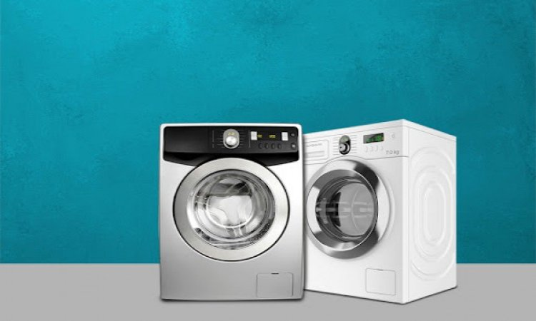 Find Out Which Washing Machine Suits You the Best: Complete Guide