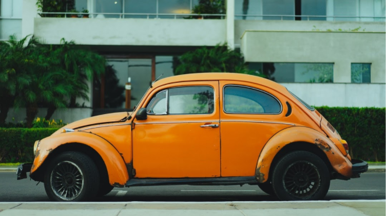 How College Students Can Find Cheap Car Insurance