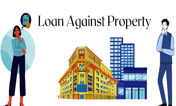 Loan Against Property Myths You Must Ignore