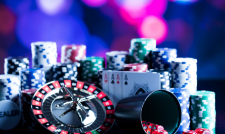 Sbobetbet Became Much Convenient In Betting On Online Casino Games