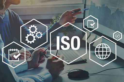 The Significance of ISO Certifications