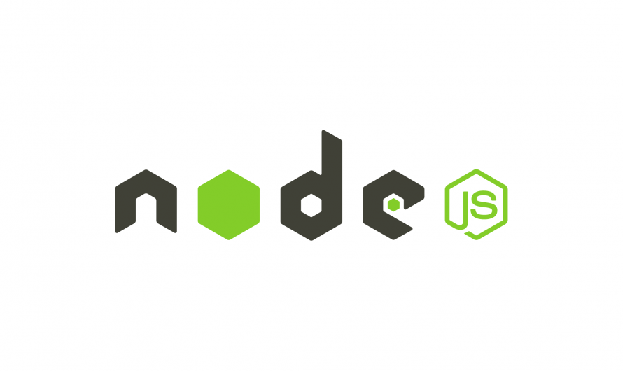 Is Node.js Really Necessary? A Case-by-Case Overview