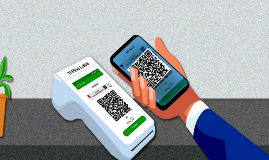 Reasons Why You Need to Invest in a POS Contactless System