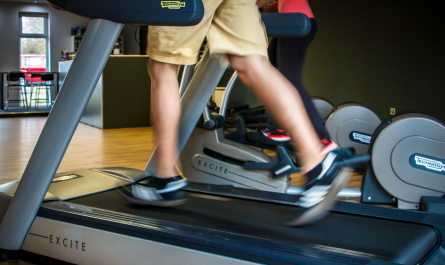Treadmill on Rent The Cost-Effective means to Get a Treadmill
