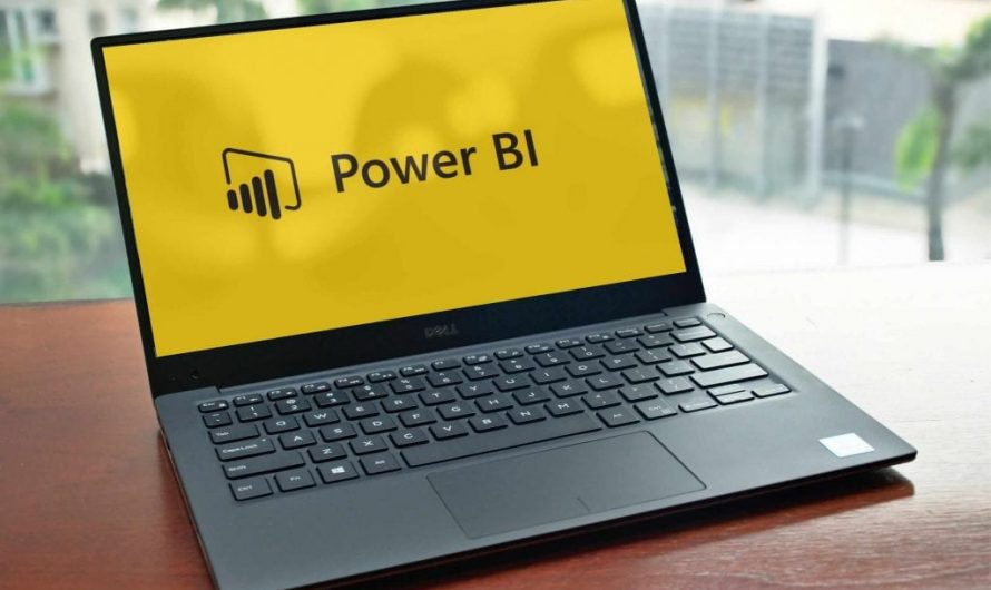 What is Microsoft Power BI and Why Use It?