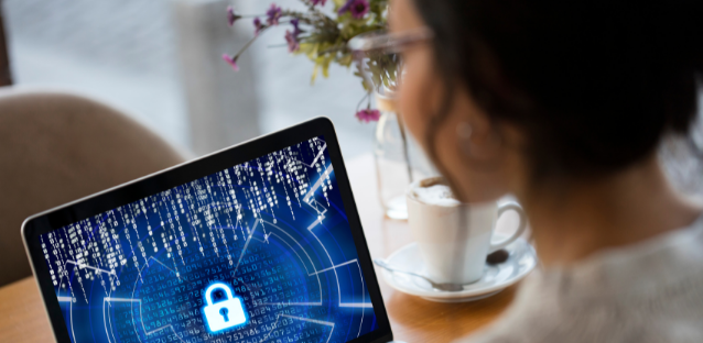 What is data-driven cybersecurity?