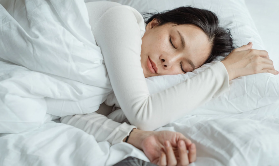 7 Tips on How to Choose A Mattress to Promote a Healthier Sleep