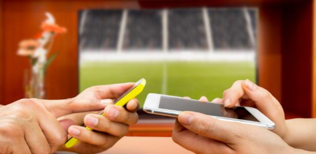 Football Betting Football Trending Web Page 2021