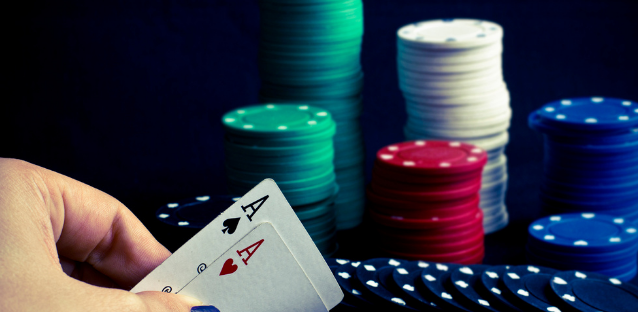 What is slot CQ9and why is it popular among the players?