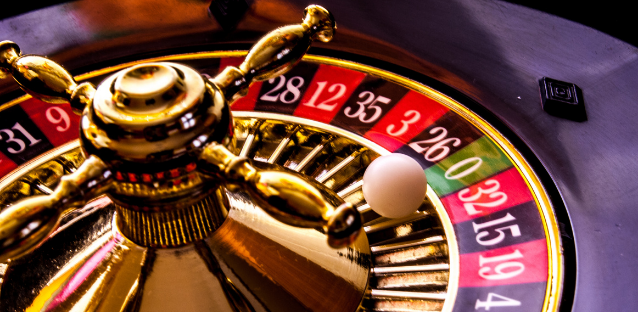 What You Need to Know About Online Gambling