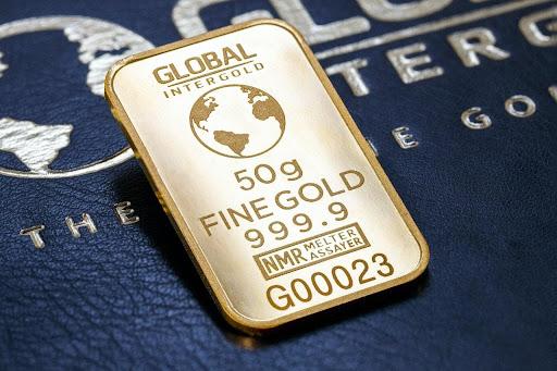 Reasons To Choose Precious Metals Retirement